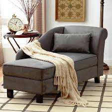 Double Chaise Lounge Chair To Upholstery Double Chaise Lounge Best Home Furnishing