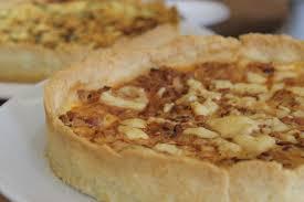 lorraine cuisine ร ปภาพ จาน ผล ต การอบ อาหารฝร งเศสชน ดหน ง พายแอปเป ล ขนมอบ