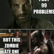 Lori Walking Dead Meme - pop culture pregnancy baby moments the huffman post