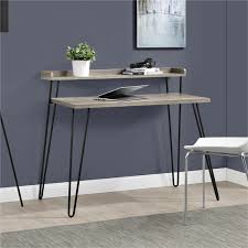 purple desk supplies and office set on pinterest idolza