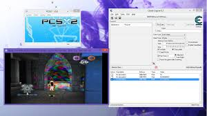 guide find widescreen codes for ps2 games