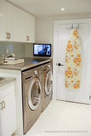 contemporary laundry room cabinets ikea laundry room cabinets polyflow