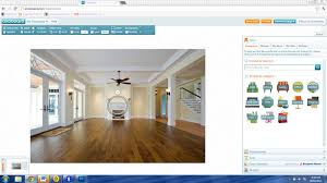 room planner chief architect for mac design your own home online