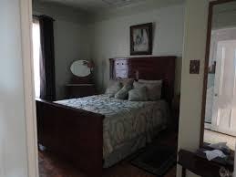 dorval chambre en ville la maison dorval massé chalets appartements résidences de