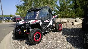 oem canvas top upper half doors polaris rzr forum rzr forums net
