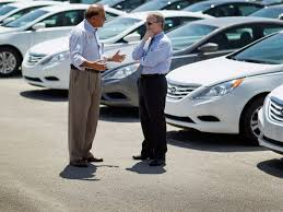 auto dealer floor plan software financing inventory loans used car