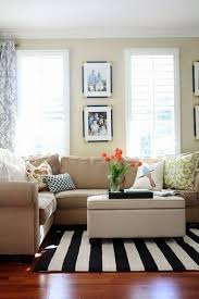 Elegant Rugs For Living Room 31 Elegant Living Room Rugs To Bring Personality To Your Rooms U2026