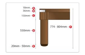 what are the dimensions of a pool table dimensions of pool table savemymarriage co