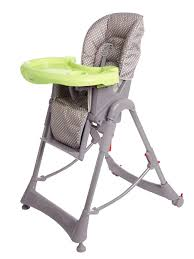 chaise haute volutive chicco polly magic chaise haute vertbaudet 32 top décor chaise haute vertbaudet housse