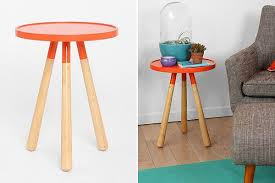Tripod Side Table The 12 Best Side Tables For