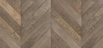 what is chevron design pattern esb flooring
