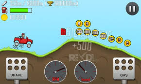 hill climb racing hacked apk hill climb racing 1 35 2 apk mod unlimited money for android