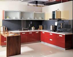 Kitchen Cabinets Doors Home Depot Wooden Costco Tuscan Cabinet Design Kitchen Cupboard Door