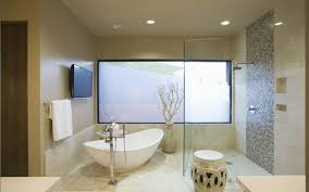 shower awesome bath shower screens shower over bath images