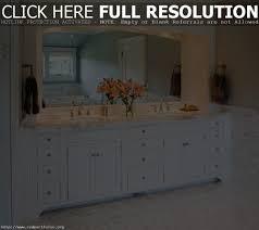 custom vanities for small bathrooms bathroom decoration