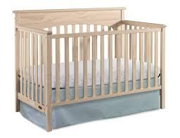 Dream On Me 5 In 1 Convertible Crib by Graco Lauren 4 In 1 Convertible Crib U0026 Reviews Wayfair