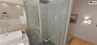 badezimmer braunschweig 100 badezimmer braunschweig zentrale lage und top gepflegt