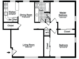 floor plans 3 bedroom 2 bath 3 bedroom 2 bath house plans alleghany 1740 3 2 allegheny 1st