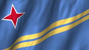 Comoros Flag Comoros Waving Flag Hi Res Video 12249186