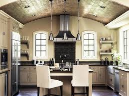 Pics Of Kitchen Designs by Kitchen Design Styles Amazing Top 12 Completure Co