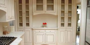 pride frameless kitchen cabinets tags antique white kitchen