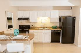 carriage house townhome style apartments in ocala florida