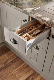 14 best tongue and groove kitchens images on pinterest kitchen