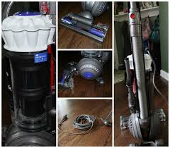 dyson light ball animal bagless upright vacuum dyson small ball multi floor upright vacuum bagless washable team r4v