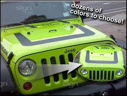 ebay jeep wrangler accessories 462 best jeeps and accessories images on jeep truck