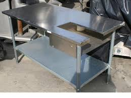 accumulation table for sale accumulating table accumulating table used equipment