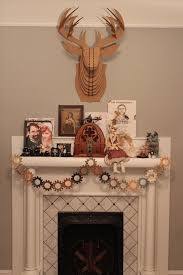 steampunk your halloween decorations with these diy interlocking here are some detail shots