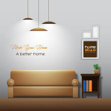 home style home facebook