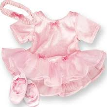 Bitty Baby Halloween Costume 15 Baby Doll Clothes 15 Baby Doll Halloween Costumes