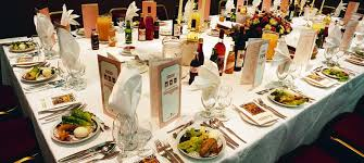what did the passover meal consist of the passover seder experience united with israel