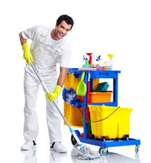 cleaning service house cleaning maid housekeepers columbia