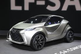 lexus v8 engine for sale in gauteng lexus lf sa concept first look motor trend