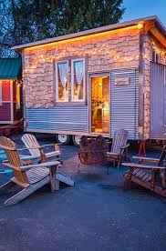 tiny home builders oregon 13 truly adorable houses you can buy for less than a year of college