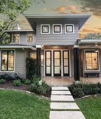 30 best exterior paint colors images on pinterest exterior paint