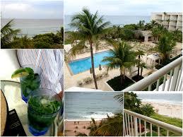 beach resort palm beach holiday resort qld