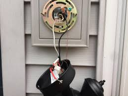 how to wire a motion sensor to multiple lights how to master slave wire two motion sensor light fixtures