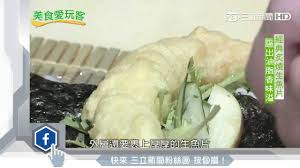 plat cuisin駸 親飛日本挑食材 日本料理平價也能吃飽 美食愛玩客 三立新聞台