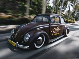 1959 volkswagen for sale used cars on buysellsearch