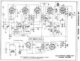 51 ford wiring diagram ford wiring diagram instructions