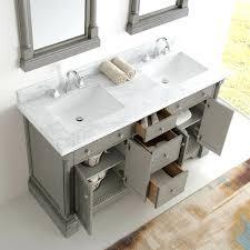 78 Bathroom Vanity Sink Bathroom Vanity Sink Bathroom Vanity With
