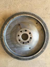 az oem toyota supra mkiv lexus sc300 1jz 2jz w58 flywheels