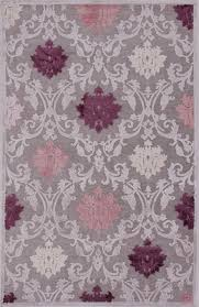 brilliant classy ideas pink and purple area rug magnificent