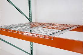 stax supply inc wire products u0026 decking