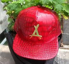 alumni snapback gold 15 best tha alumni hats images on
