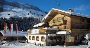 jugendhotel noichl ski trip accommodation