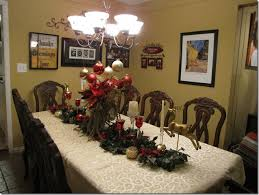 christmas dining room table centerpieces eat dress live my christmas dining room table